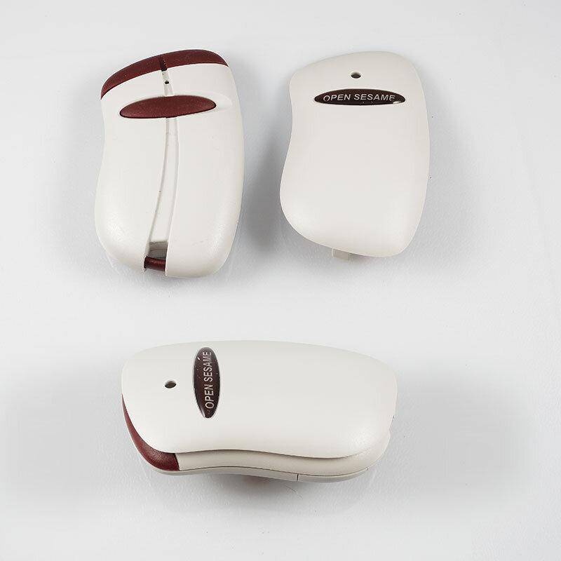 Standard Transmitter